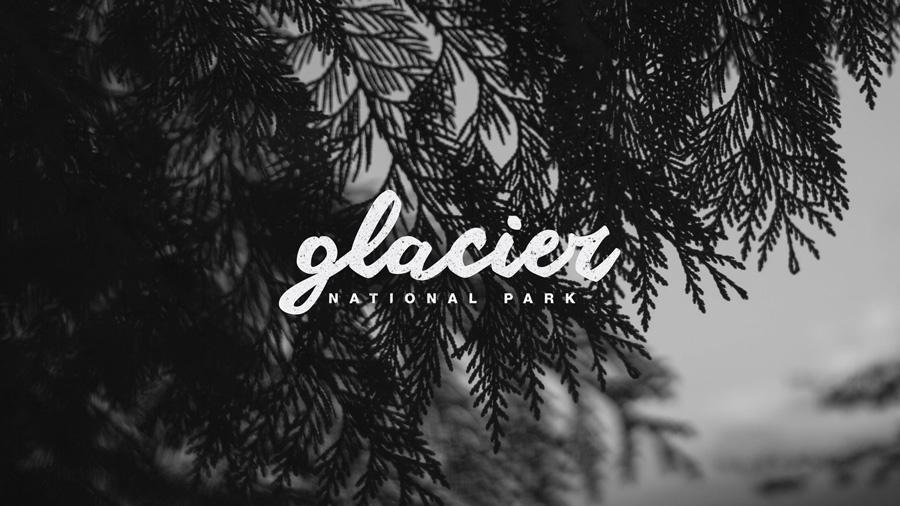 Glacier-covers-3-compressed.jpg