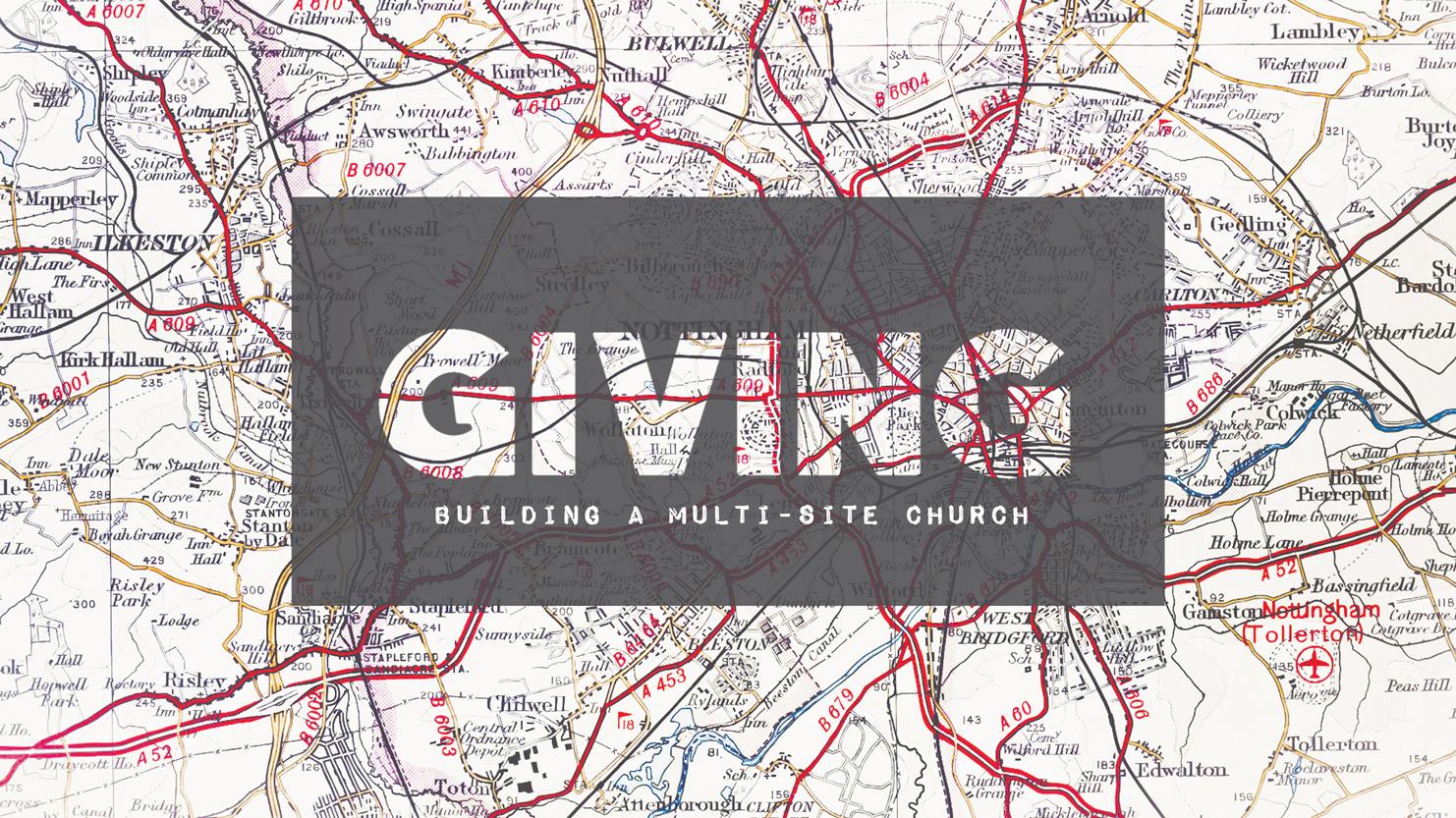 Giving-Multisite-2014-ppt.jpg