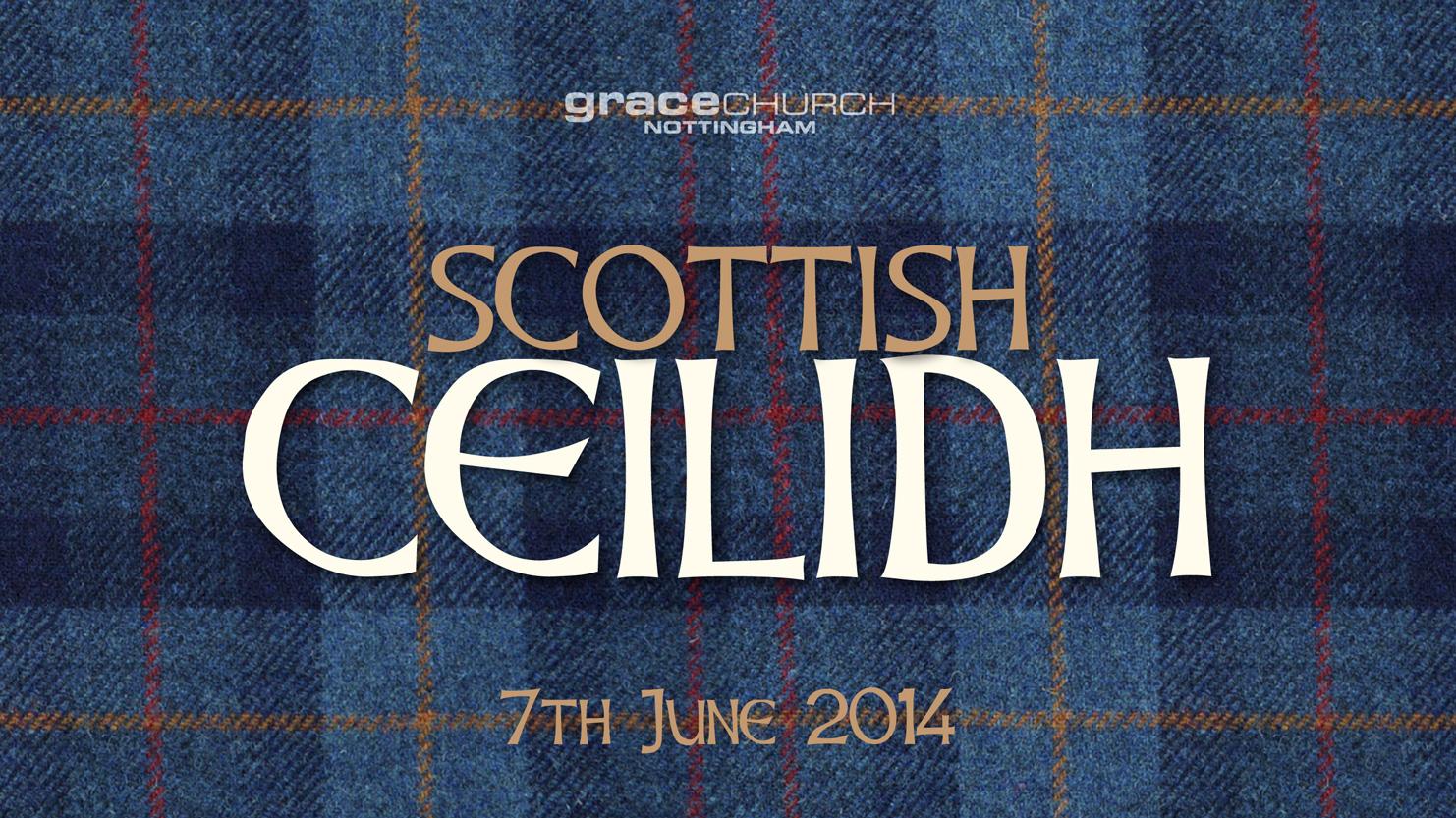 Ceilidh-Scottish-Night-Graphic-1.jpg