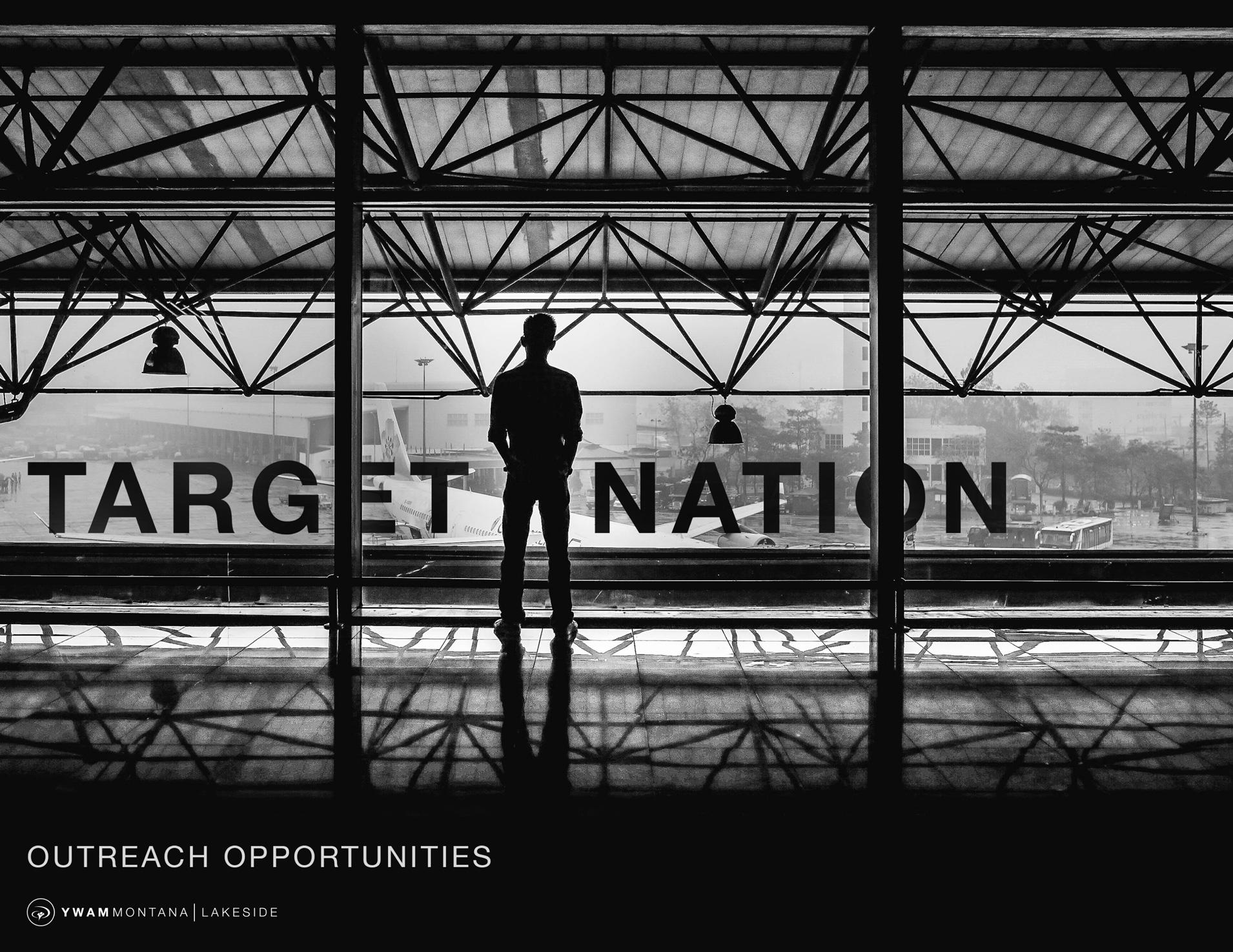 Target-Nations-Packet---final-1.jpg