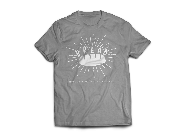 T-Shirt-MockUp-PSD.jpg