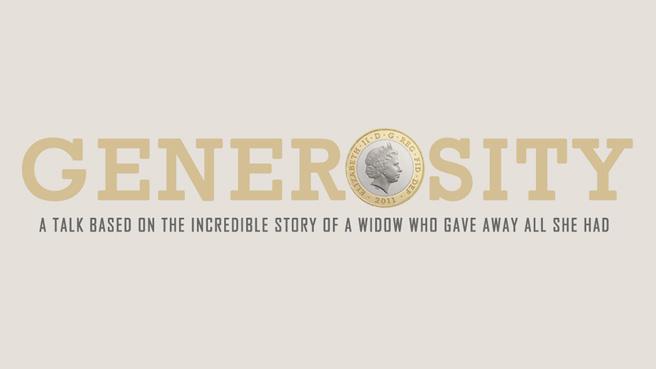 Generosity-Graphic.jpg