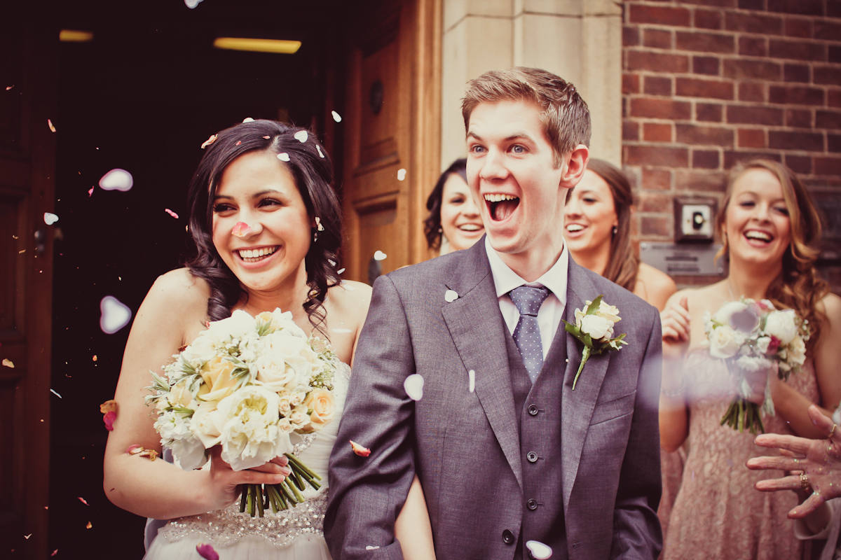 Little_Wedding-280-16.jpg