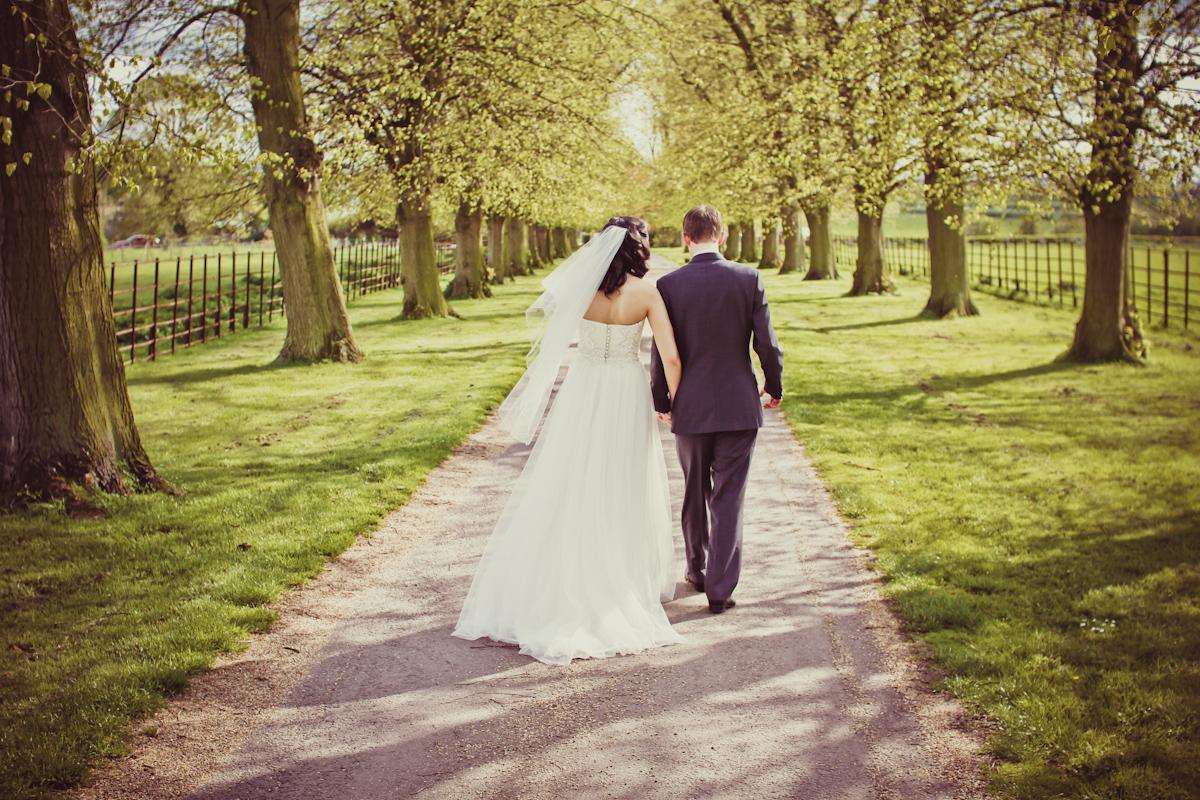 Little_Wedding-336-17.jpg