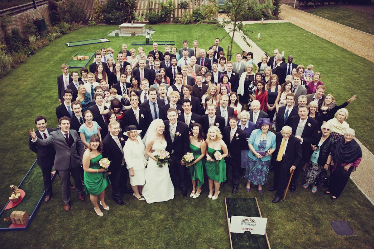 Morrison Wedding-830-8.jpg
