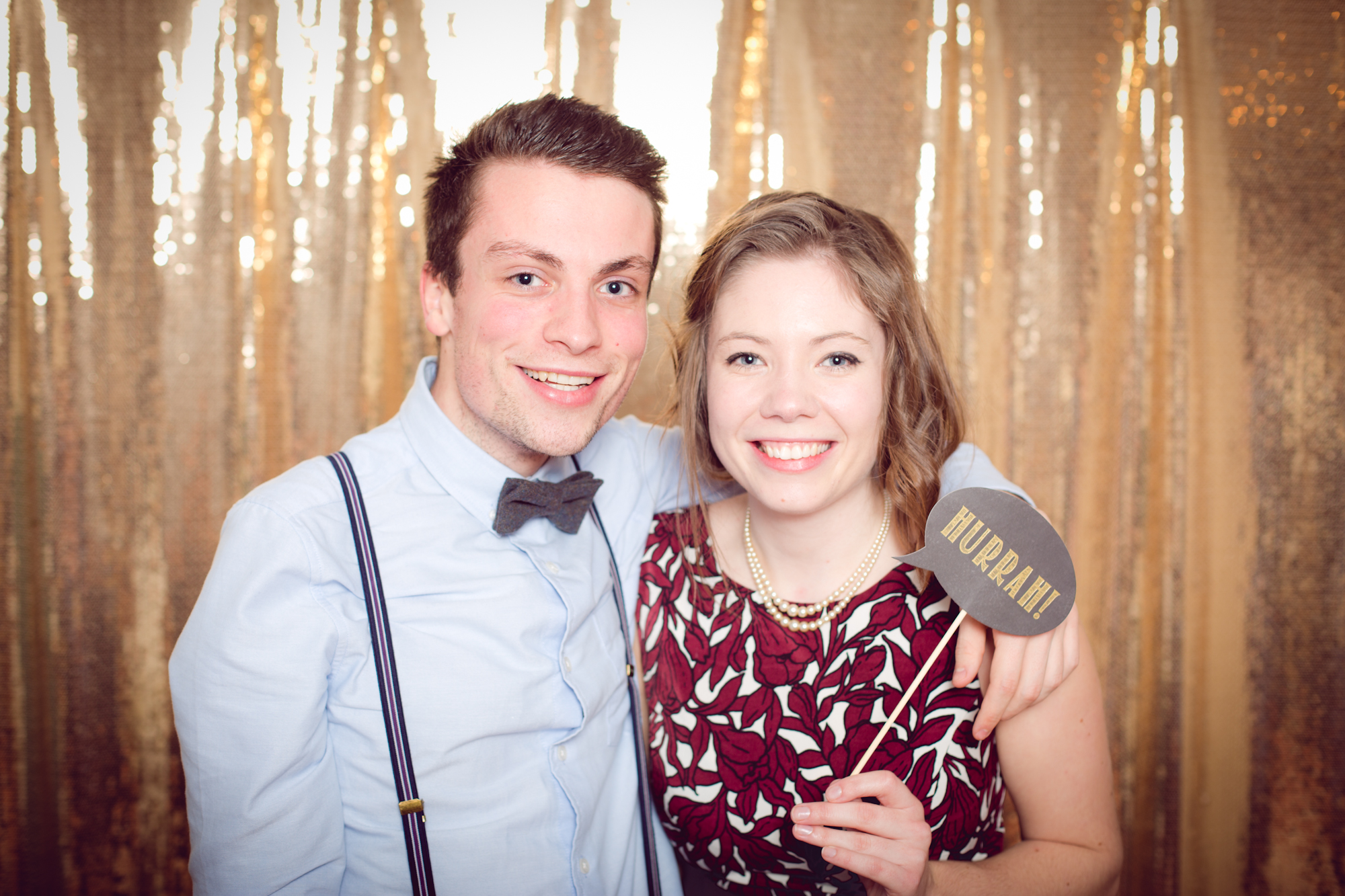 Bethans 21st photo booth - small -73.jpg