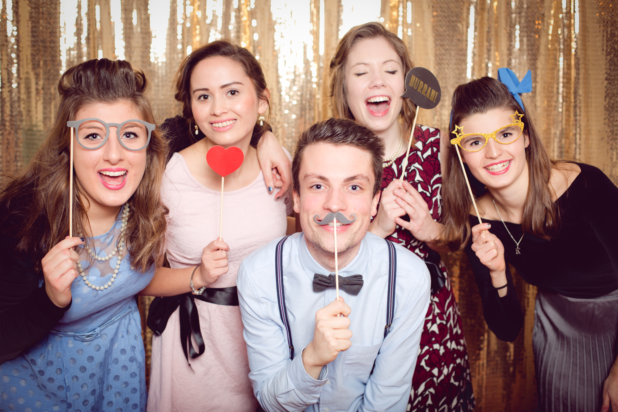 Bethans 21st photo booth - small -72.jpg