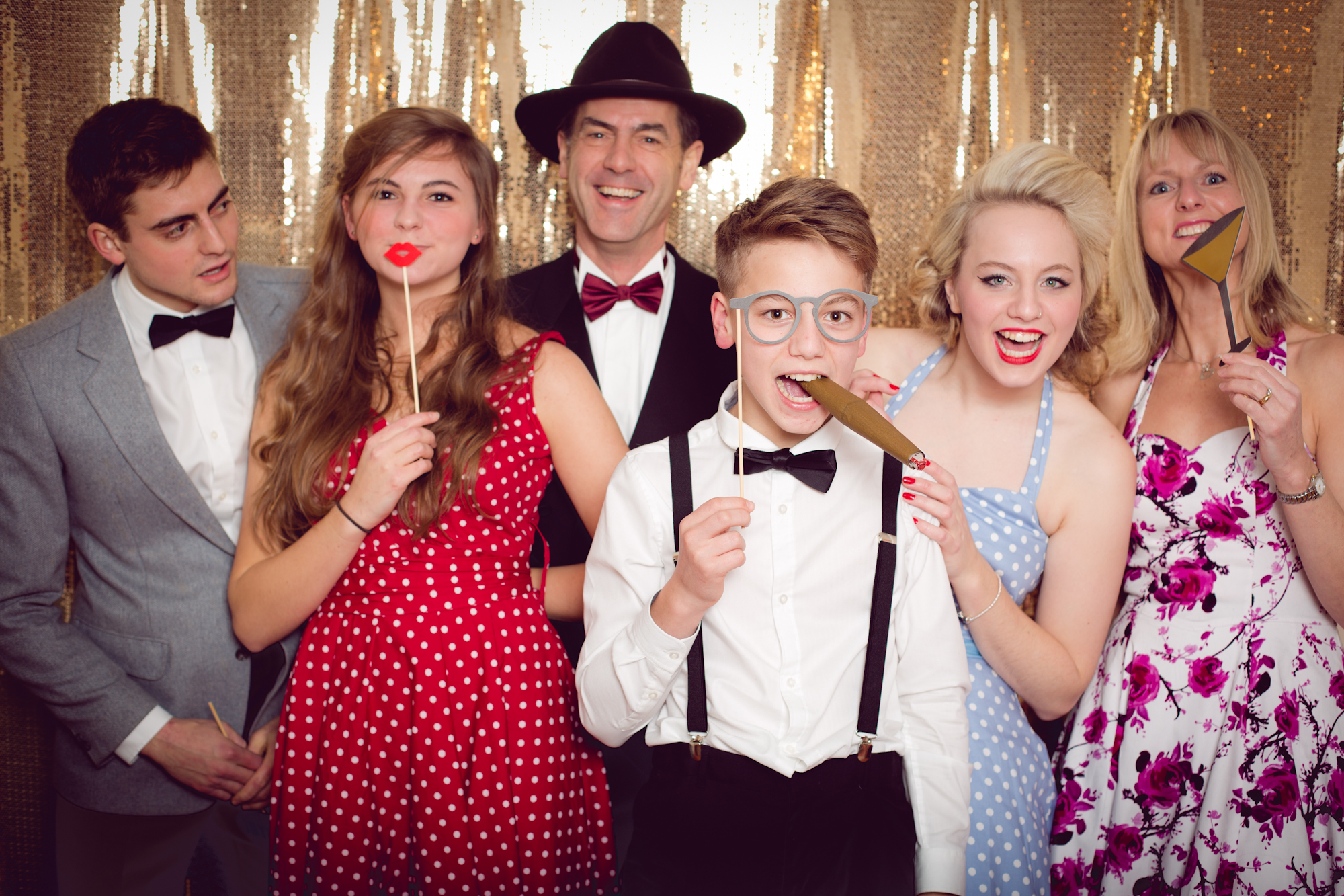 Bethans 21st photo booth - small -114.jpg