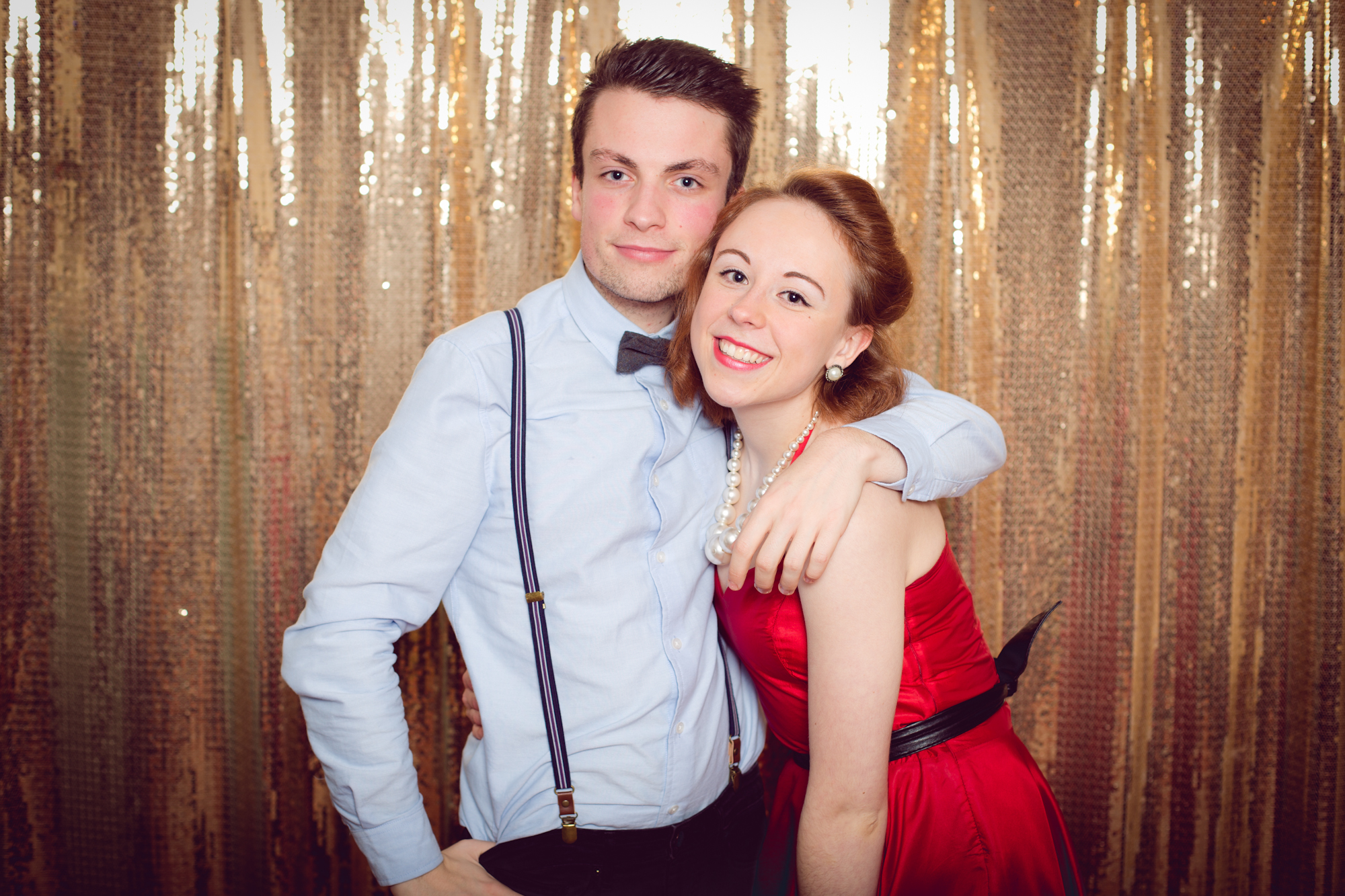 Bethans 21st photo booth - small -126.jpg