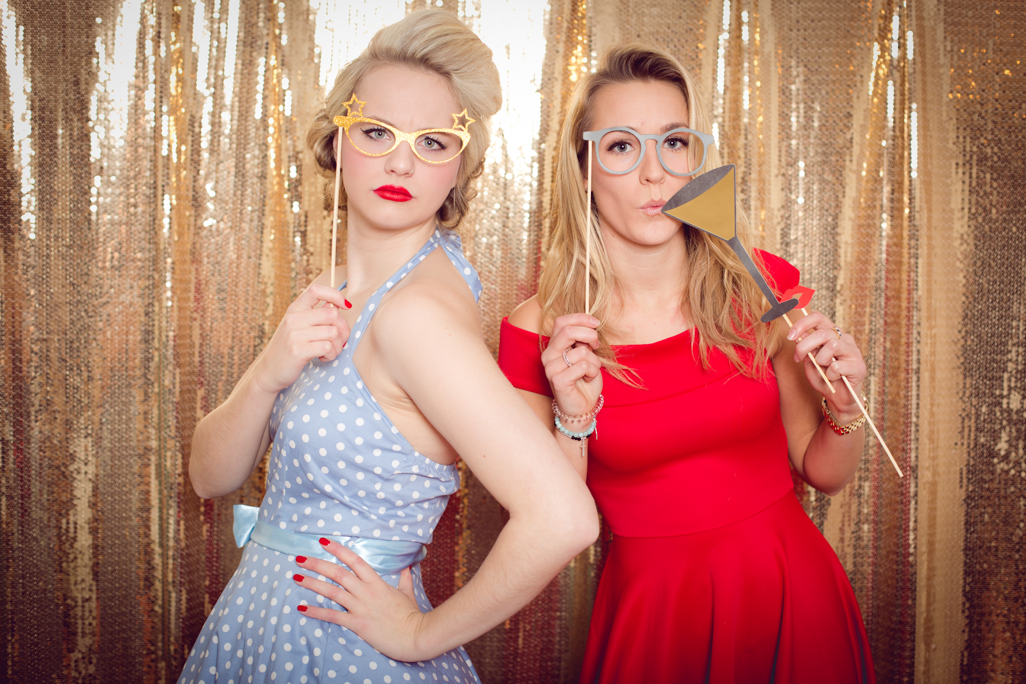 Bethans 21st photo booth - small -40.jpg