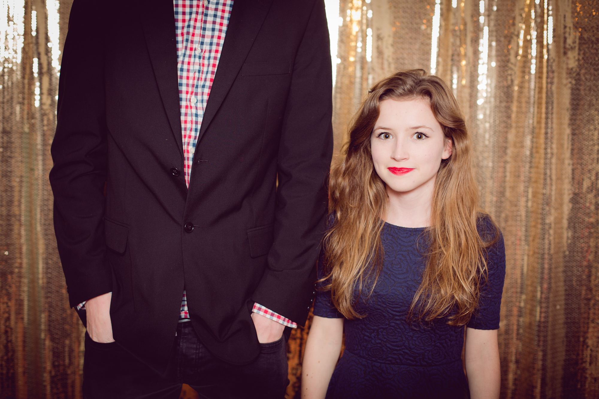 Bethans 21st photo booth - small -78.jpg