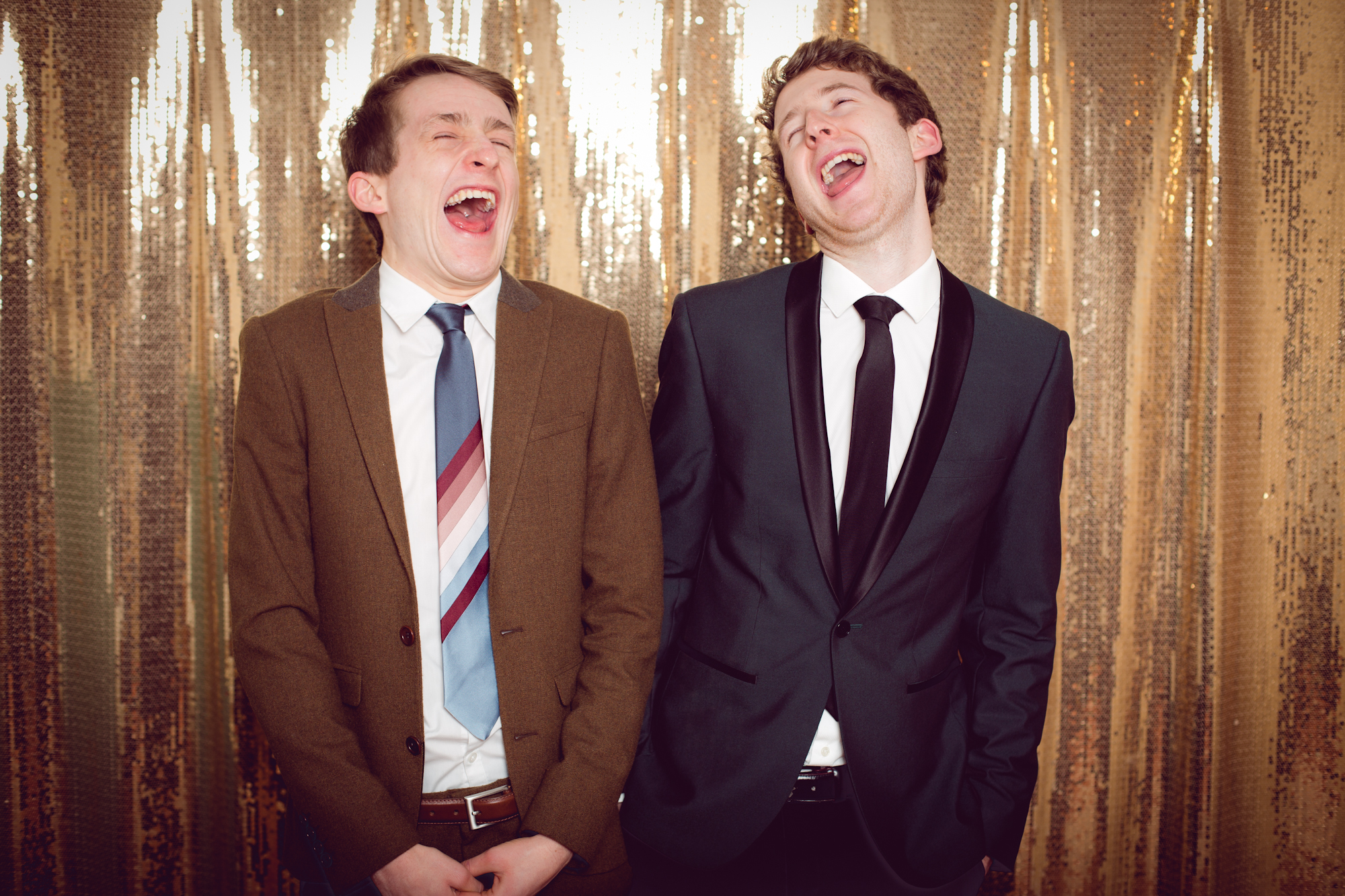 Bethans 21st photo booth - small -107.jpg