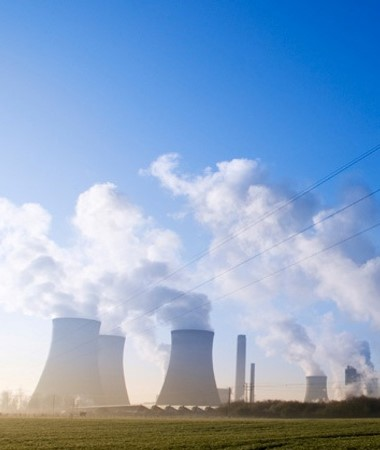 Click above for Andrew prosser's mandatory Greenhouse gas reporting webinar for institute of chartered accountants in ENgland & Wales