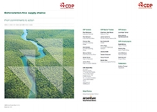 global-forests-report-2014-spread.jpg