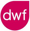 DWF_LLP.jpg