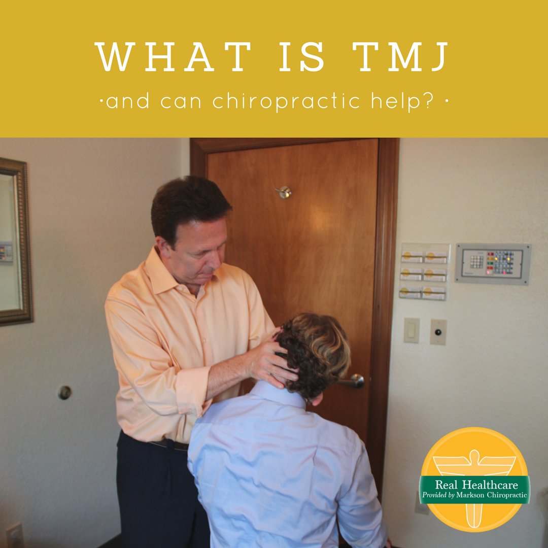 tmj-chiropractic-real-healthcare-markson.png