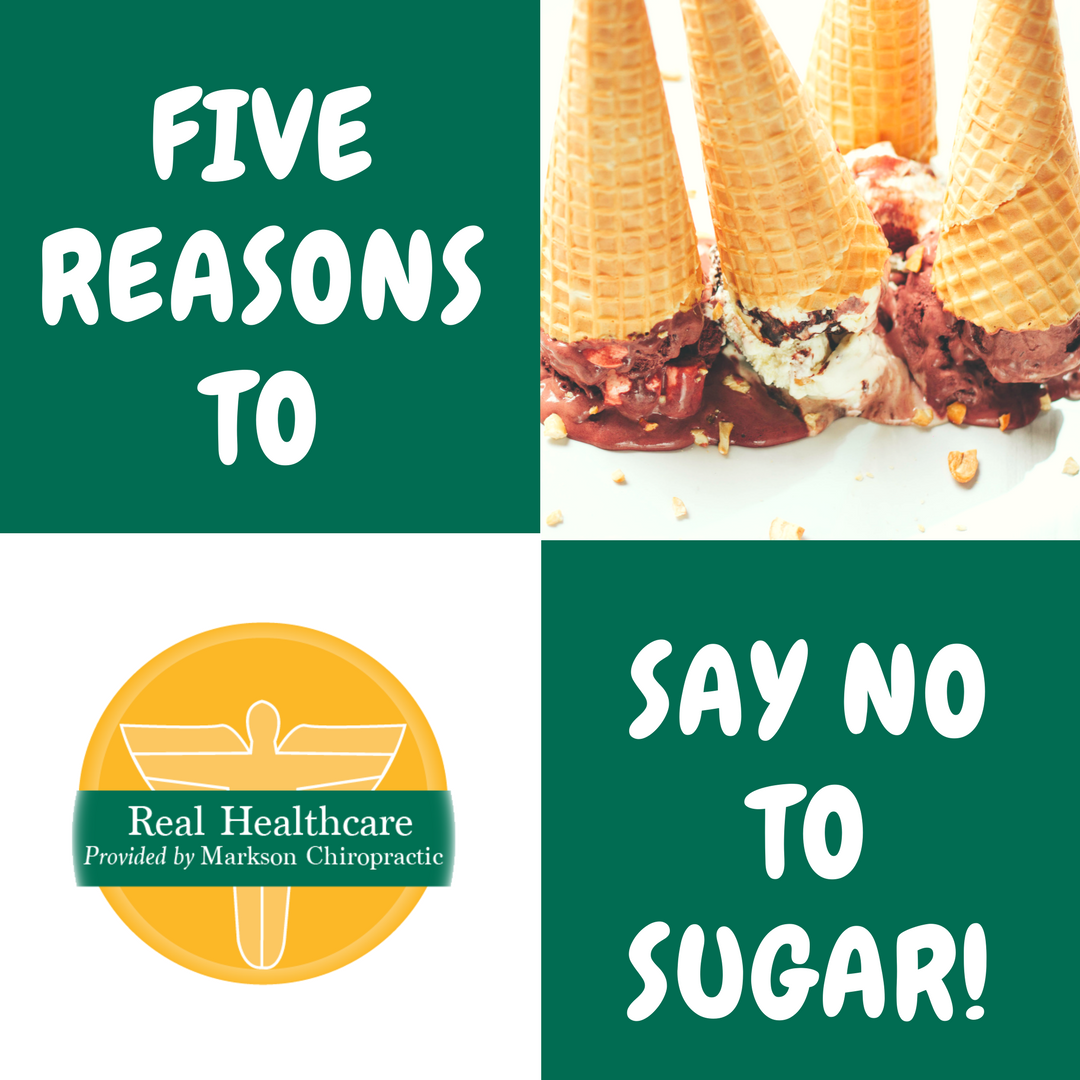 avoid-sugar-markson-chiropractic-real-healthcare.png