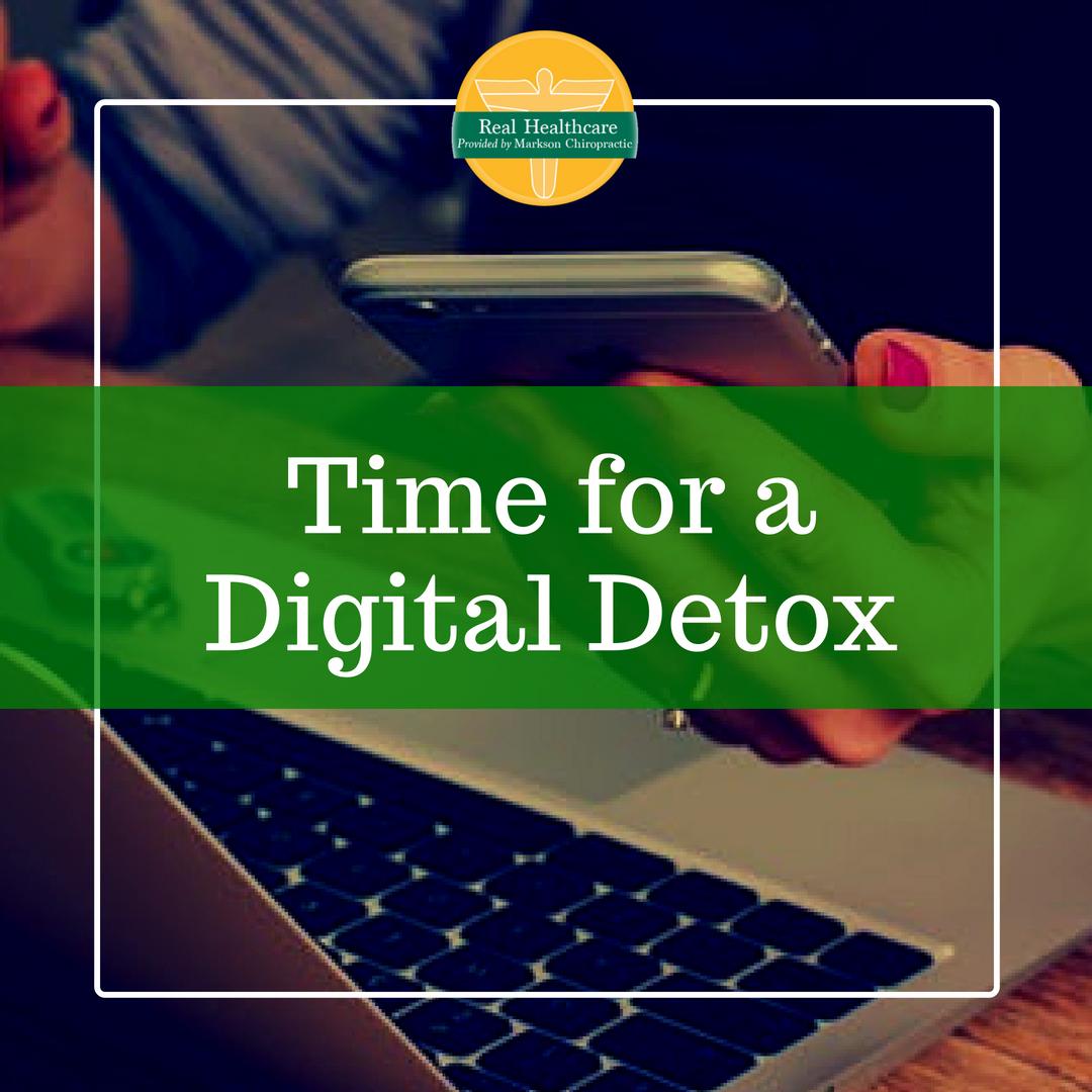 markson-chiropractic-digital-detox.png