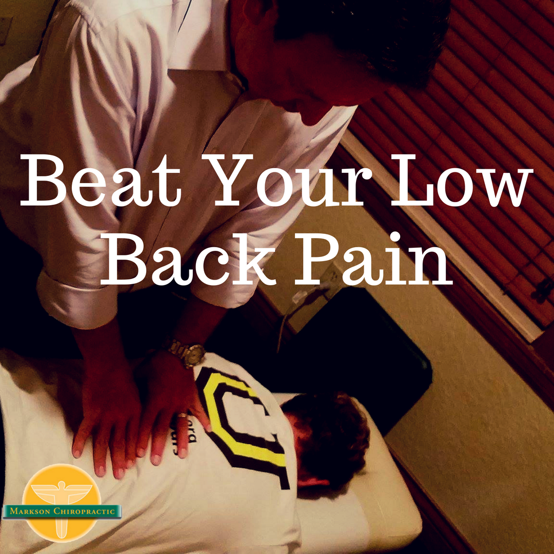 beat-low-back-pain-markson-chiropractic.png