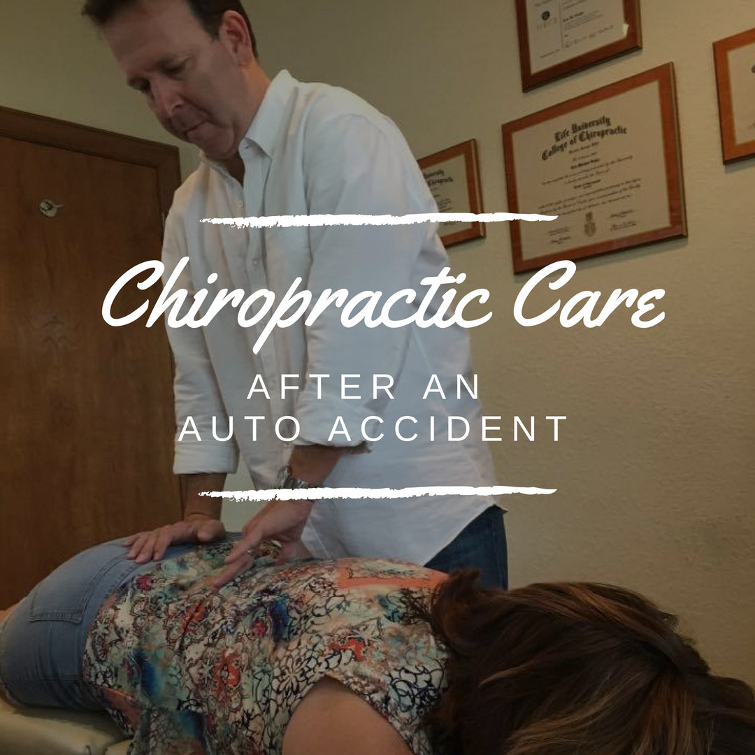 chiropractic-care-auto-accident-markson.png