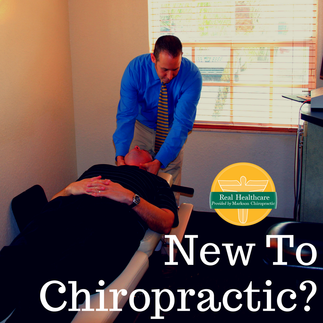 new-patient-markson-chiropractic.png