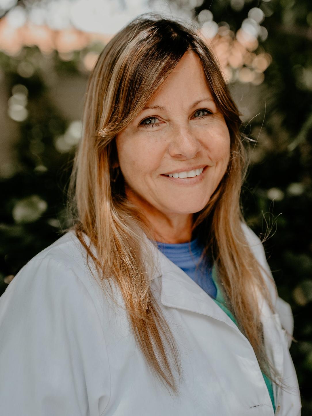Meet Our Doctors | Markson Chiropractic