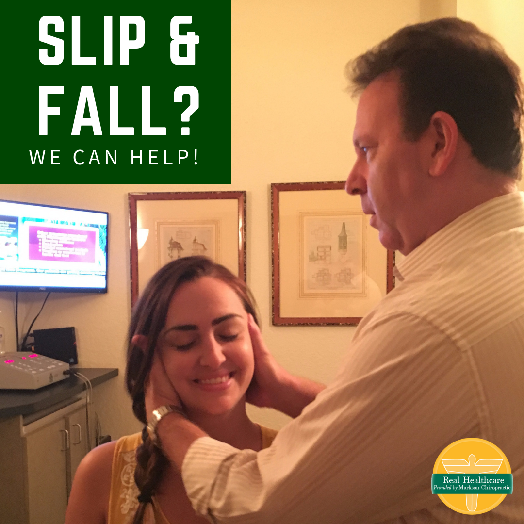 markson-chiropractic-slip-and-fall.png