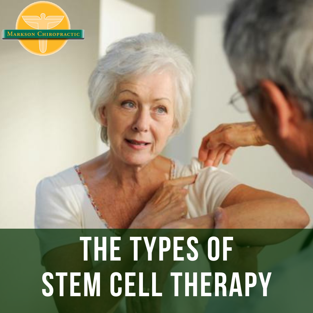 markson-chiropractic-types-of-stem-cell-therapy.png