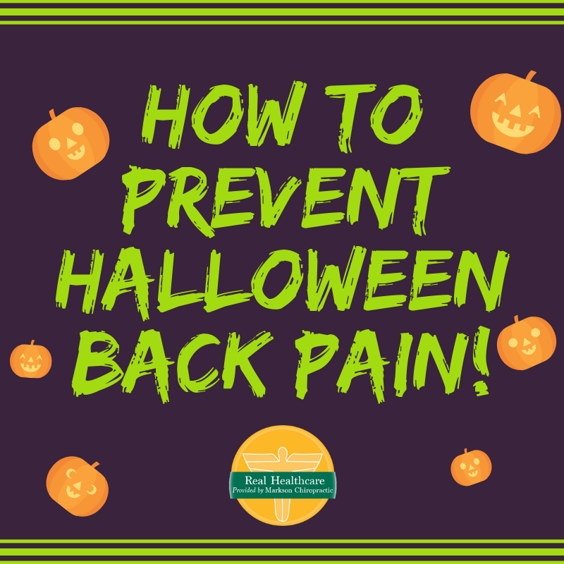 markson-chiropractic-halloween-back-pain.png
