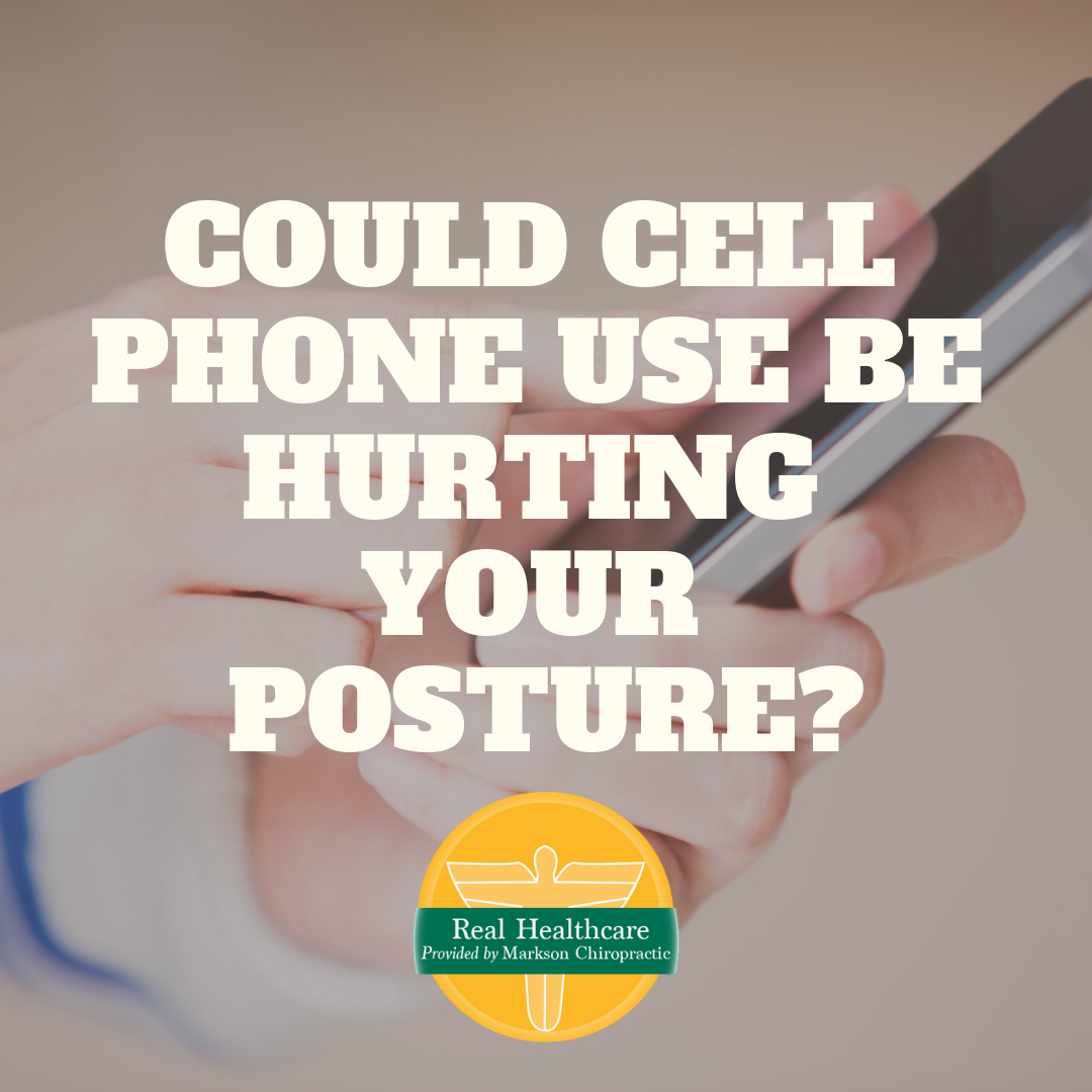 markson-chiropractic-cell-phone-posture.png
