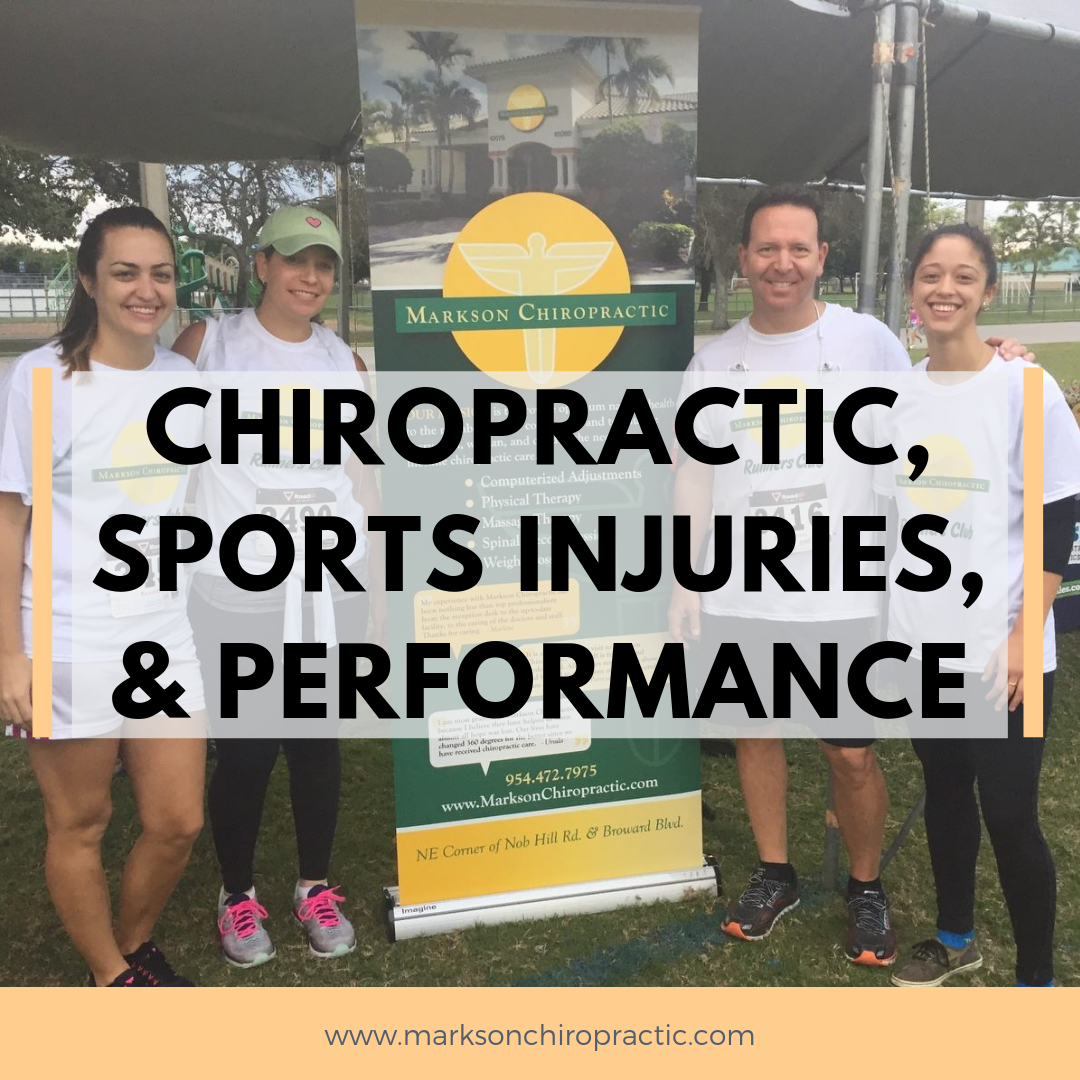 markson-chiropractic-sports-injuries (1).png