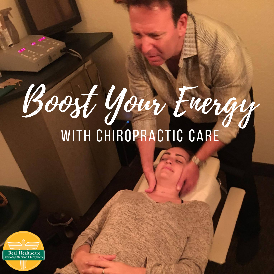 markson-chiropractic-energy-boost.png