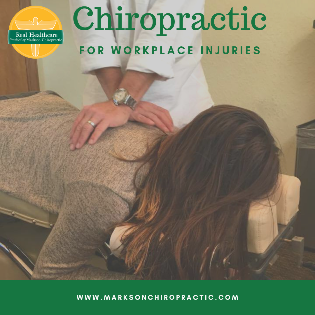 markson-chiropractic-workplace-injuries.png