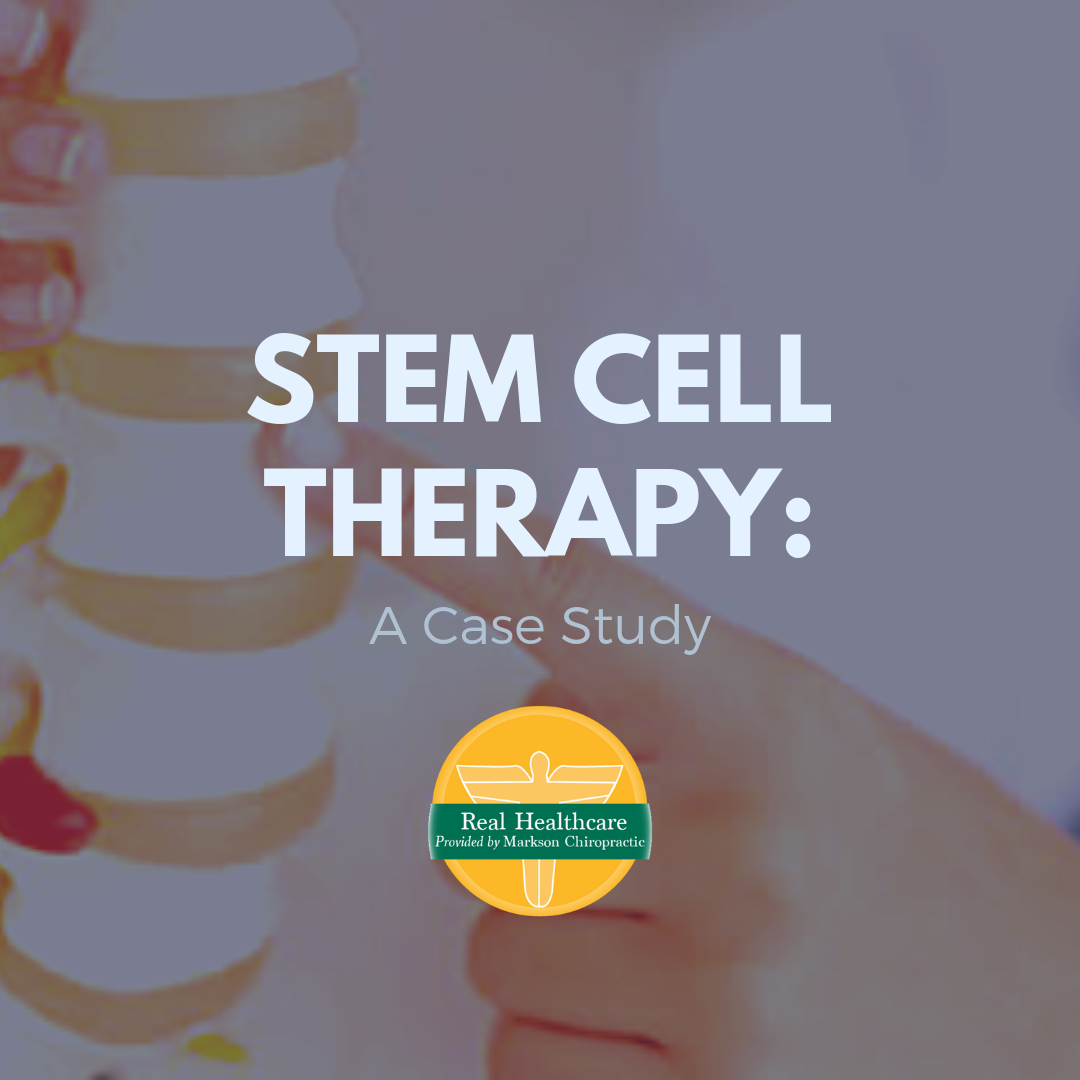 markson-chiropractic-stem-cell-case-study.png