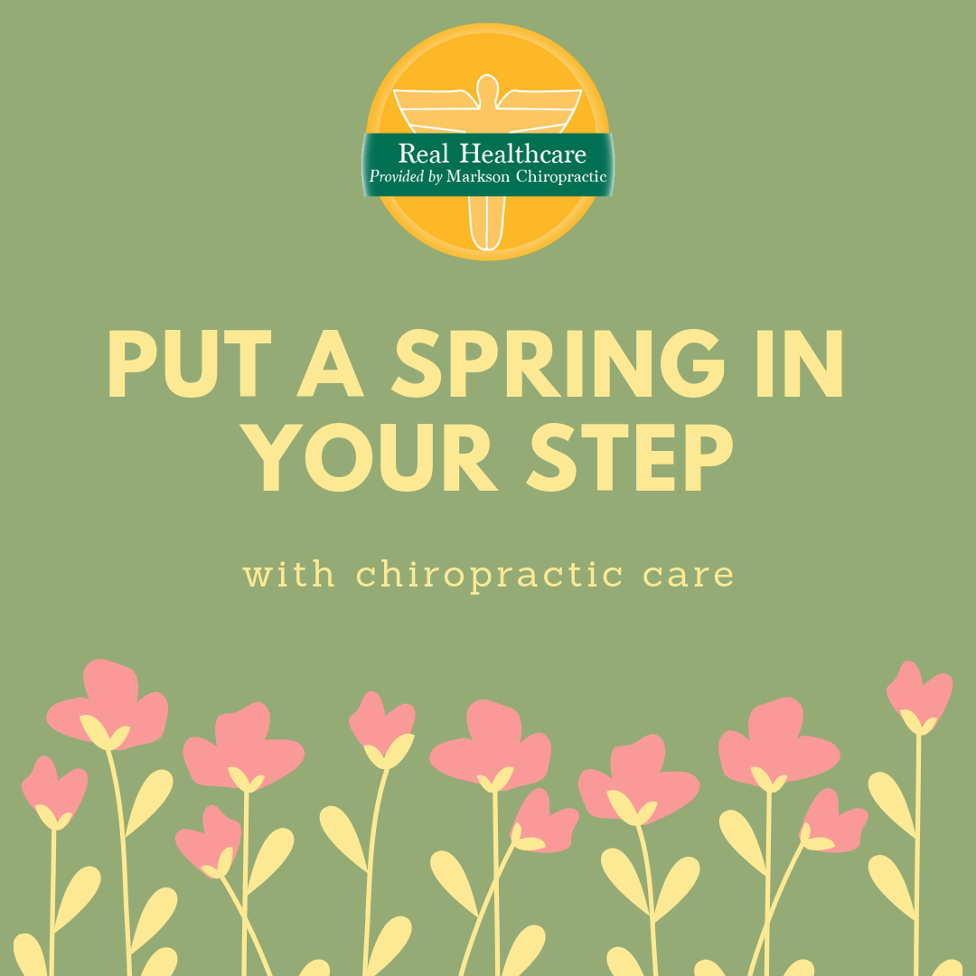 markson-chiropractic-spring.png
