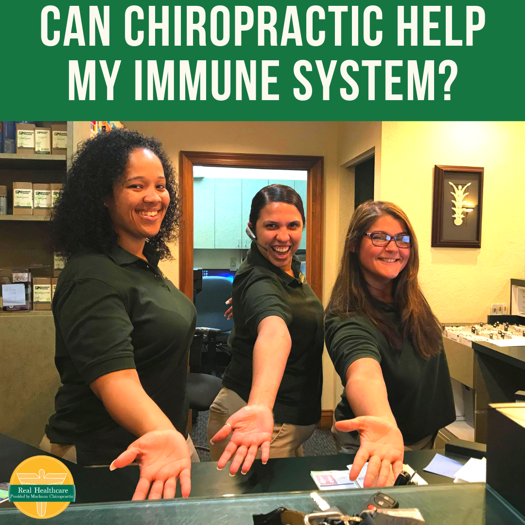 markson-chiropractic-immune-system.png
