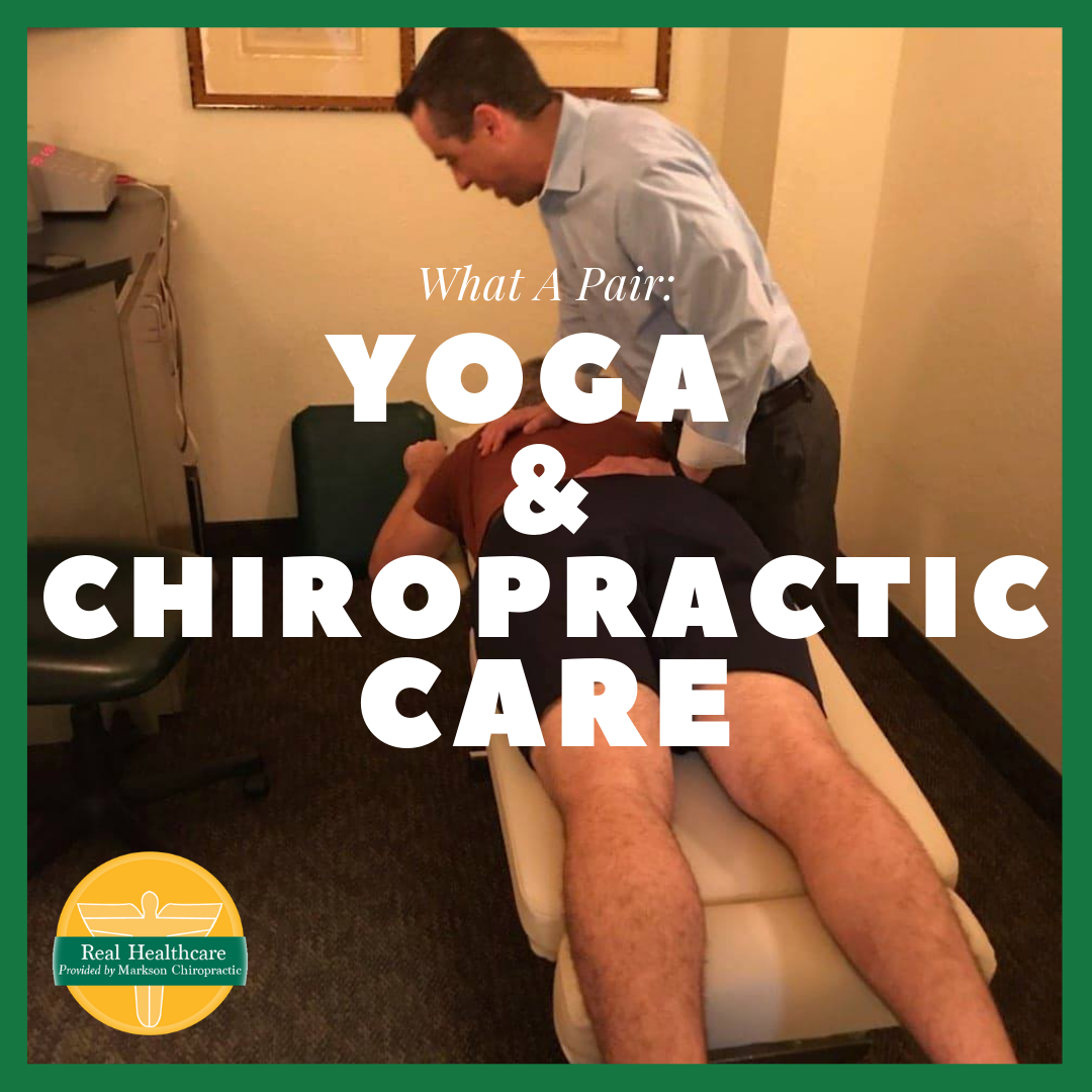 markson-chiropractic-yoga-and-chiropractic-care.png