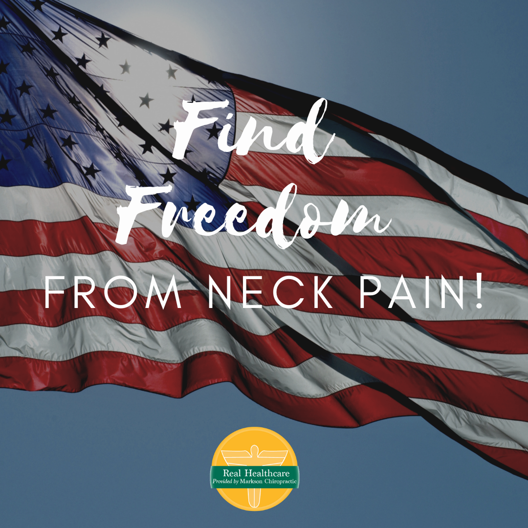 markson-chiropractic-freedom-from-neck-pain.png