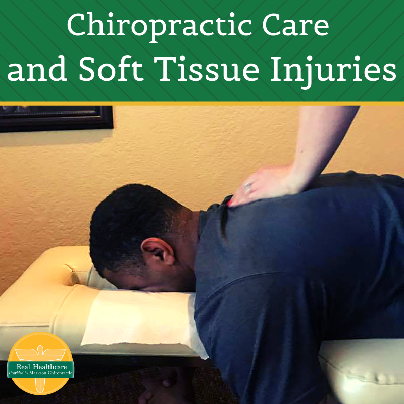 markson-chiropractic-soft-tissue-injury.png