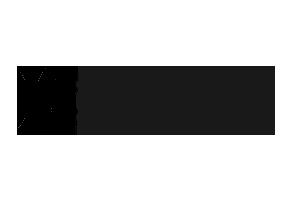 ahdp-logo-black1.png