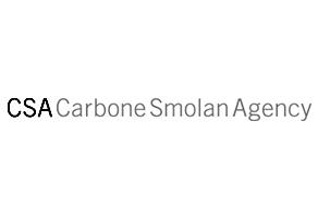 carbone-smolan-agency-black.png