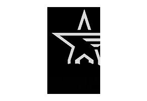 compete-logo-black.png
