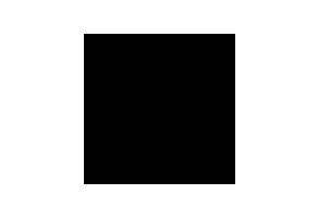 eg-logo-black.png