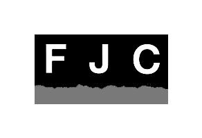 fjc-security-logo-black.png