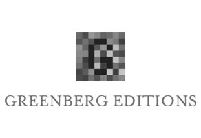 greenberg-editions-logo.png