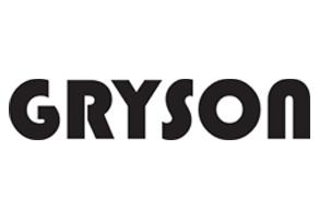 gryson-logo.png