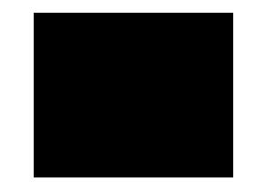 mandarin-oriental-logo-black.png