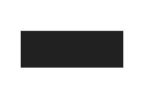 sd26-logo-black.png