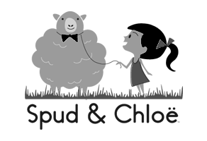 spud-and-chloe-logo-black.png