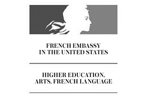 french-embassy-logo-black.png